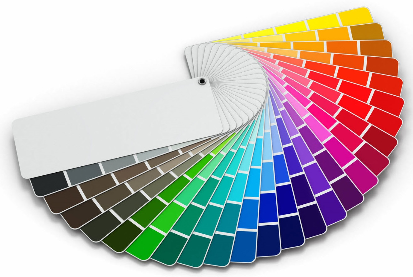 paint-color-wheel