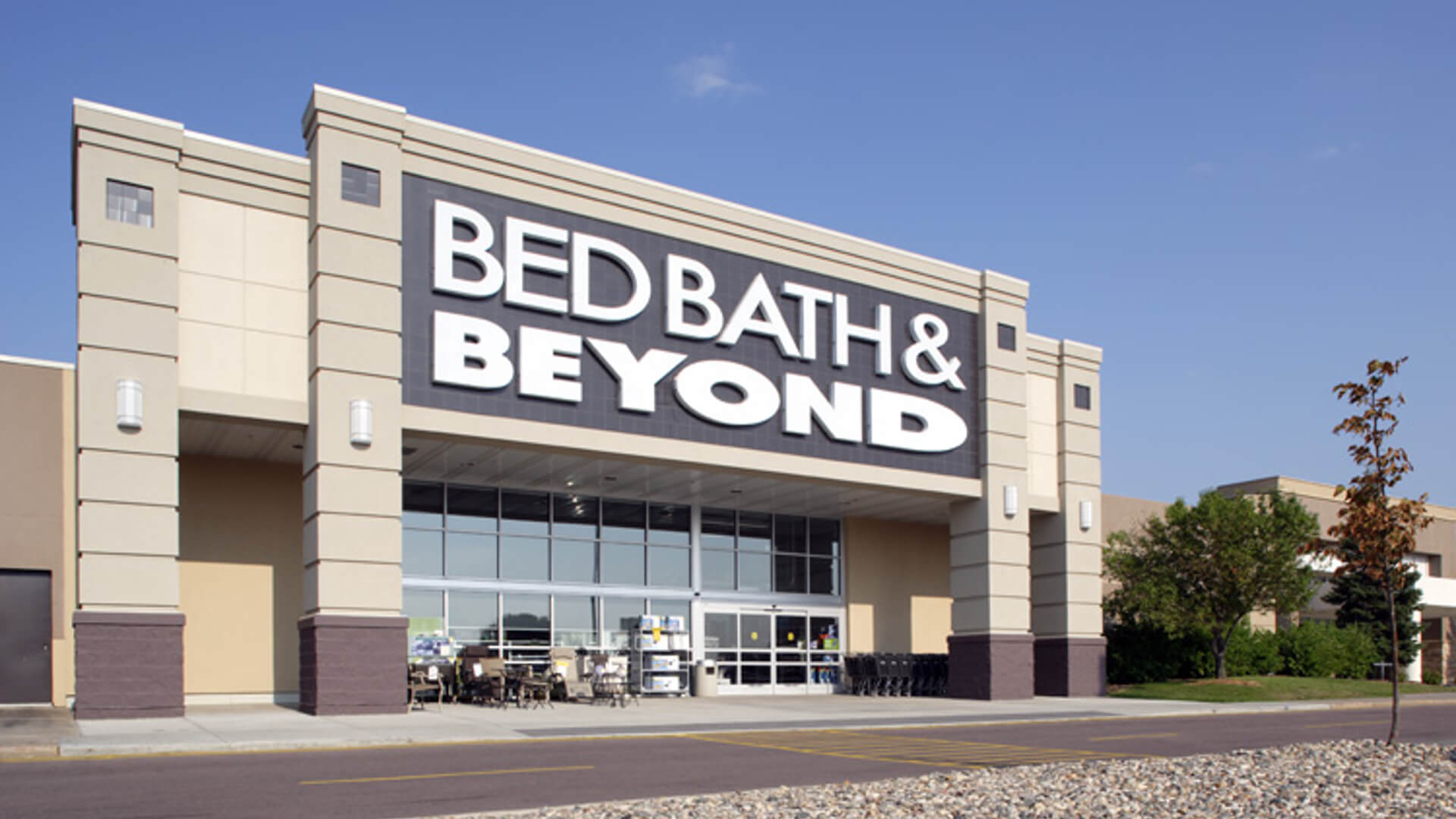 Bed Bath & Beyond | Facilities Maintenance | Dallas Fort Worth Texas